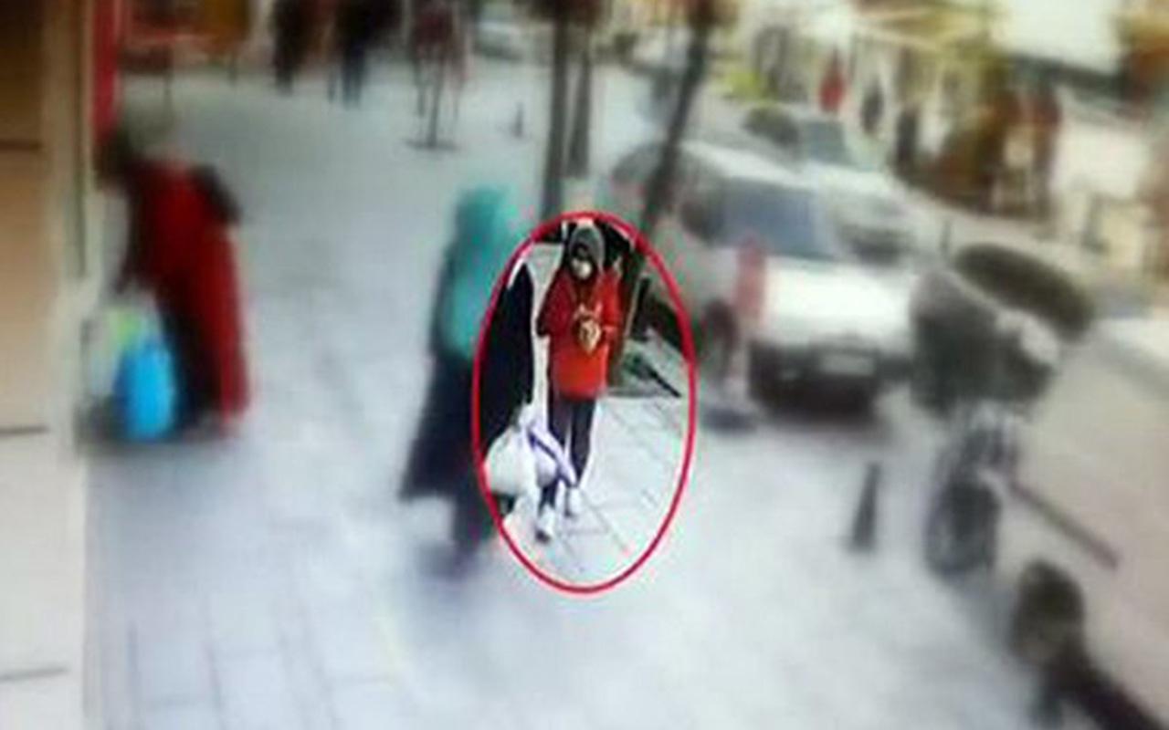 İstanbul kadınlarının başına bela olan gölge! 504 suç dosyası çıktı