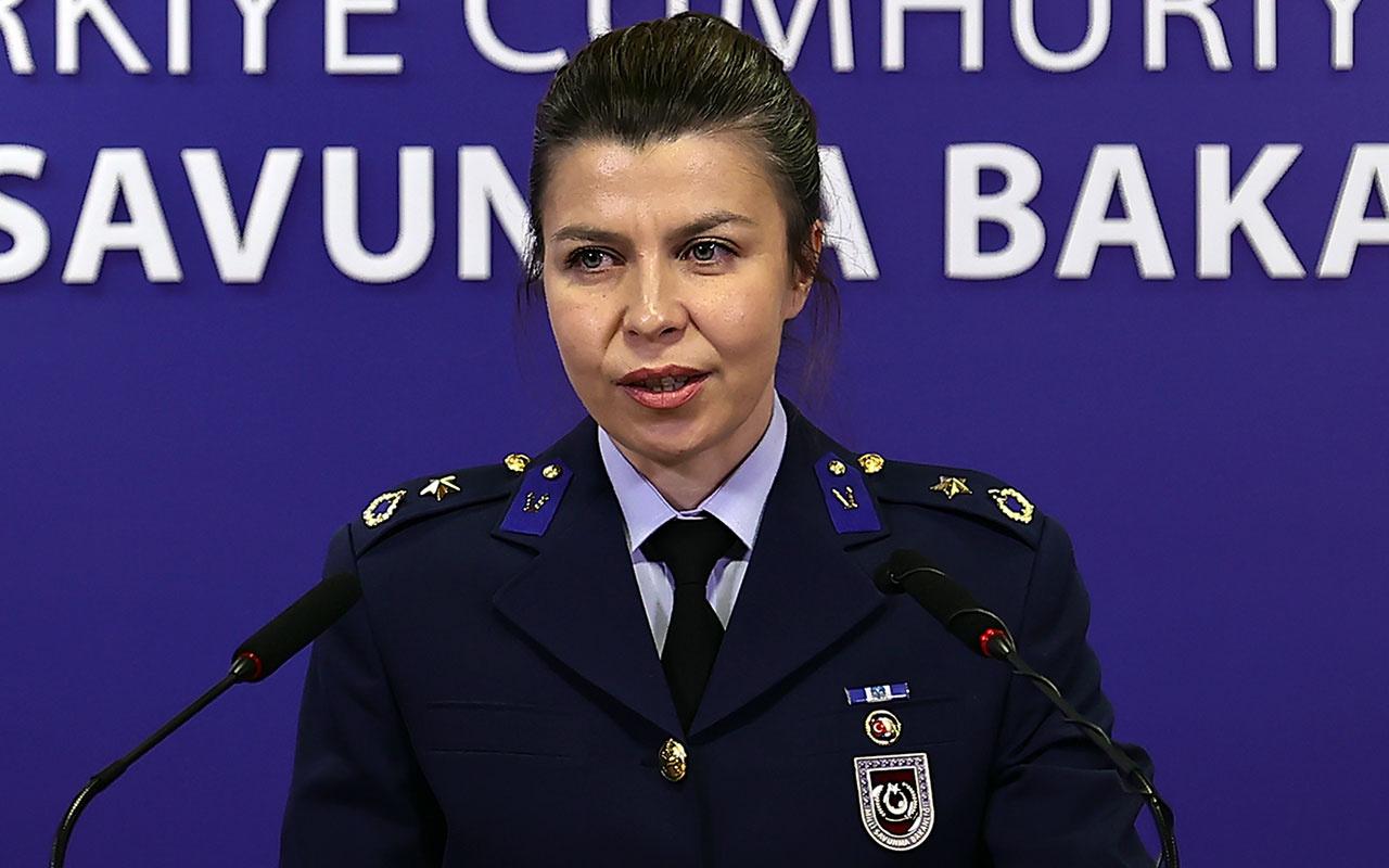 Bitlis'te 11 askere mezar olan helikopterle ilgili kaza kırım raporu tamamlandı. İşte düşme nedeni...
