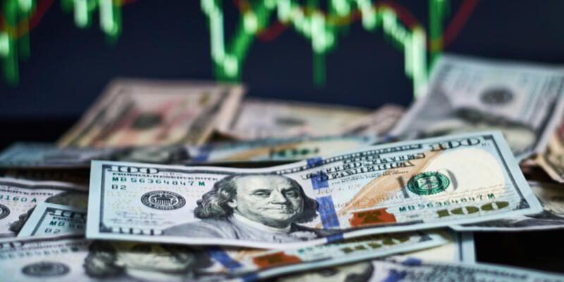 Dolar tırmanıyor! Altın da yükselişe geçti! 8 Mart güncel altın ve döviz fiyatları...