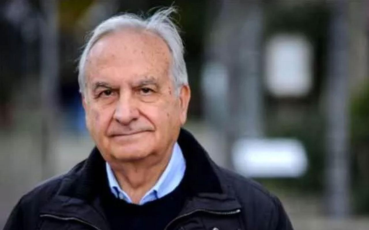 İtalya'da sırası gelmeden Kovid-19 aşısı yaptıran belediye başkanı istifa edecek