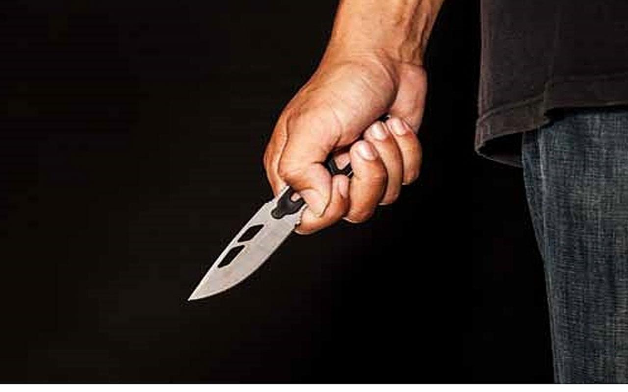 Konya'da cinayet! Tartıştığı ağabeyini bıçakla öldüren zanlı tutuklandı