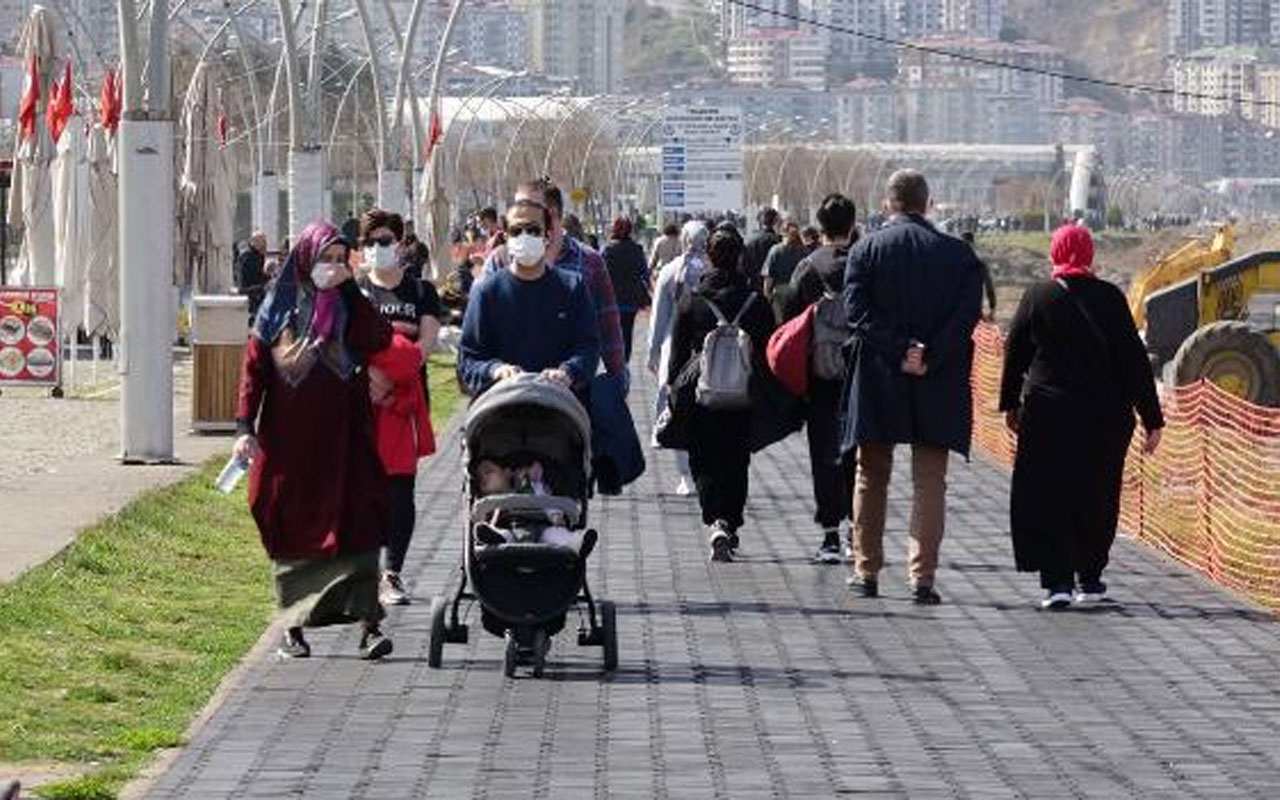 """Prof. Dr. Faruk Aydın'dan korkutan 'cumartesi' uyarısı! """"Vaka artışına neden olacak"""""""