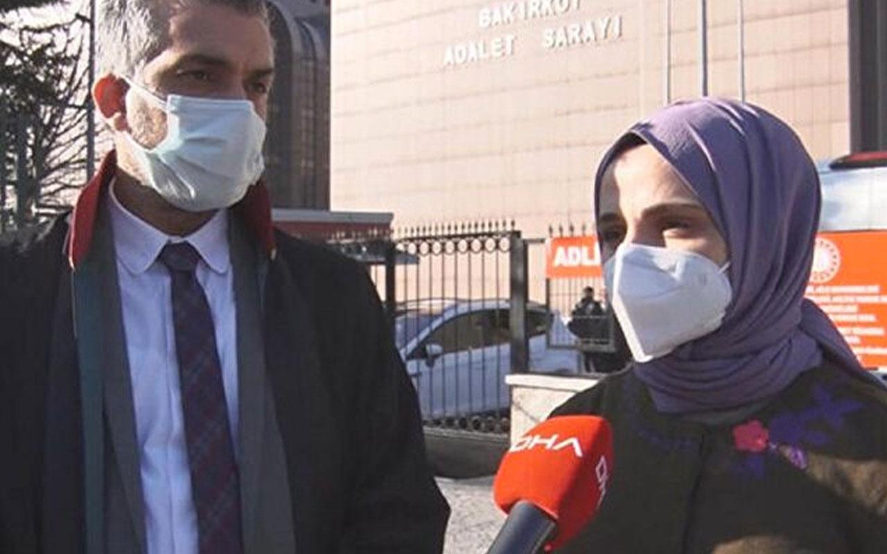 CHP'li meclis üyesinden başörtülü sağlık çalışanına skandal sözler! Ya beni zehirlersen