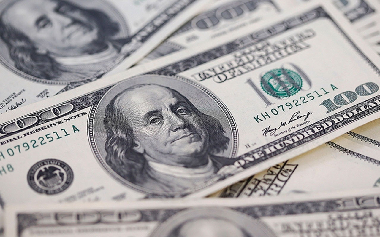 Dolar fırladı daha da yükselir mi? INFO yatırım uzmanı Mert Yılmaz'dan uyarı