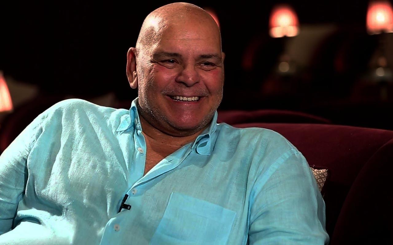 Son dakika usta oyuncu Rasim Öztekin hayatını kaybetti