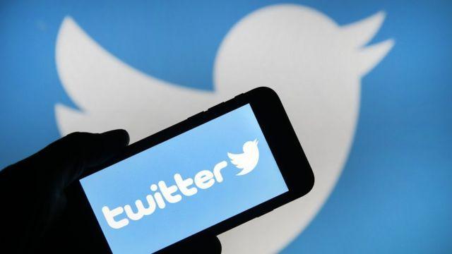 Twitter'a yeni bomba özellik şimdilik test aşamasında