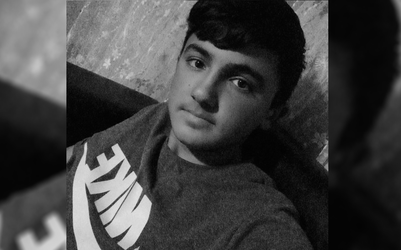 Büyükçekmece'de ölü bulunan 15 yaşındaki Tamer'in ölümünde korkunç şüphe