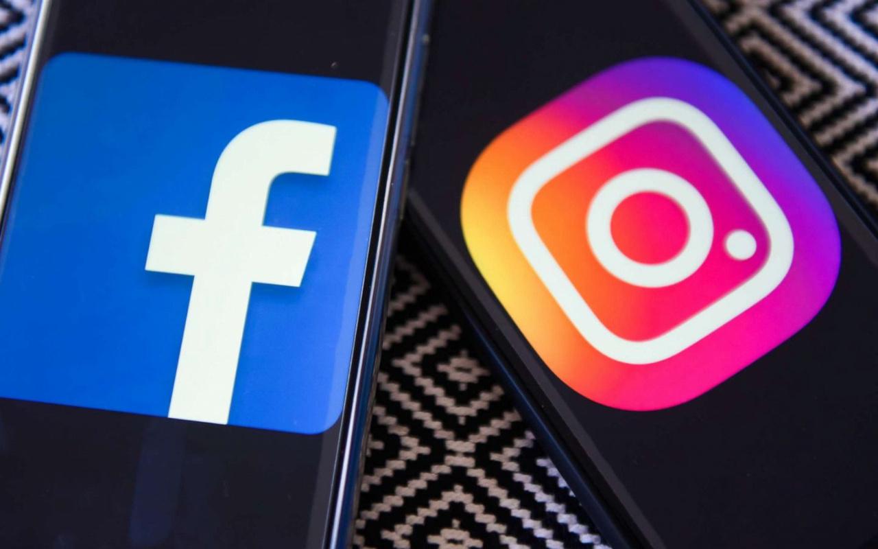 Kullancııları sevindirecek haber! Instagram'daki özellik Facebook'a da geliyor