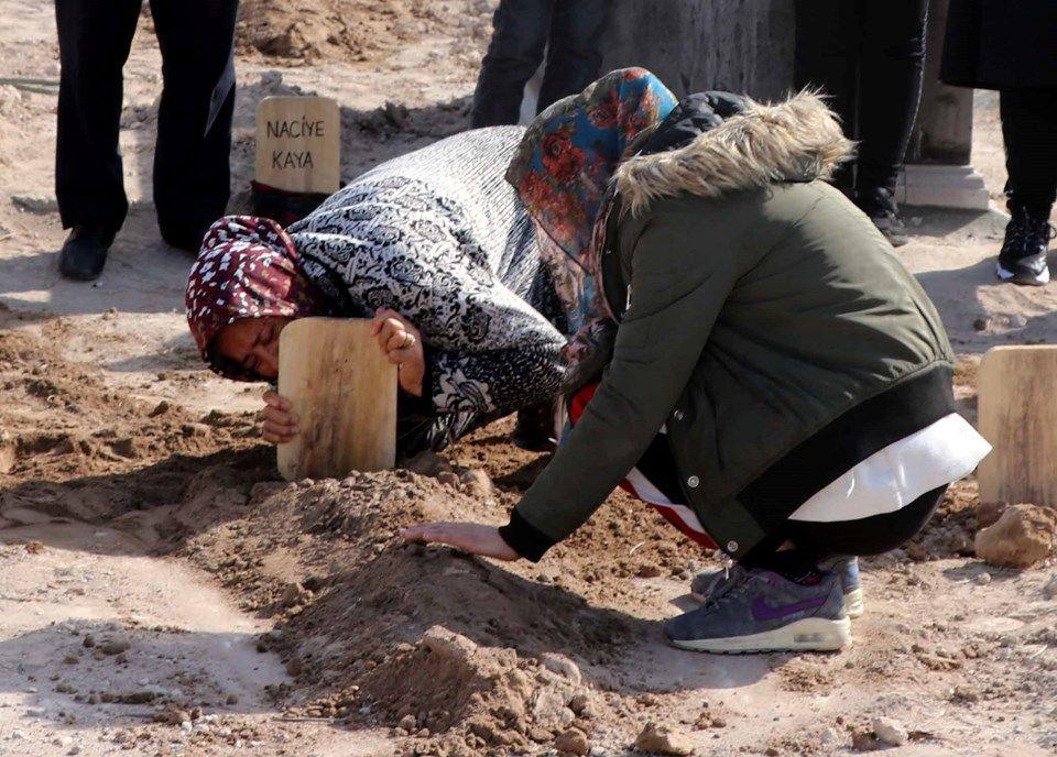 Merve Nur Polat'ın ölüm nedeni açıklandı! Katil itiraf etti: Bacaklarının arasına alıp...