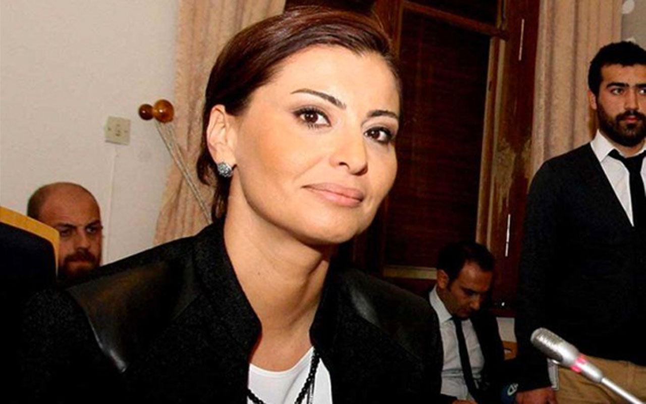 Hürriyet yazarı Hande Fırat'tan 'gazeteciler' sorusu: Artık aşılanması gerekmiyor mu?