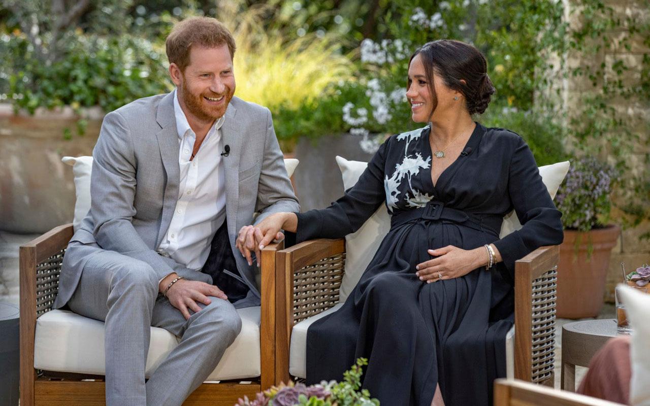 Meghan Markle'ı kardeşi bakın nasıl suçladı Prens Harry ile açıklamaları olaydı