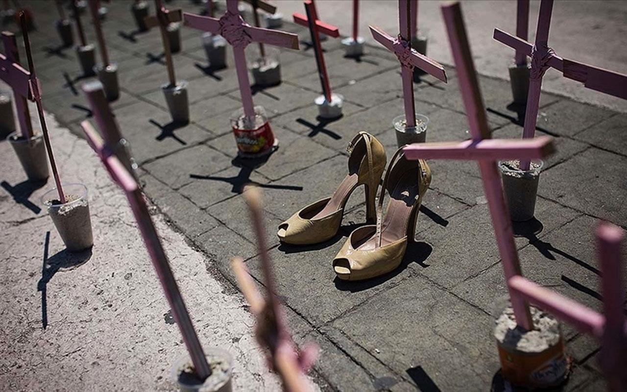 Tecavüz iddialarına karışan kişinin valiliğe aday gösterilmesini protesto ettiler