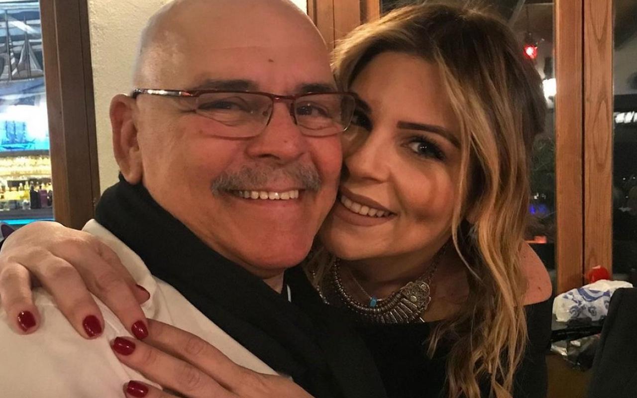 Rasim Öztekin'in cenaze programını kızı Pelin Öztekin duyurdu