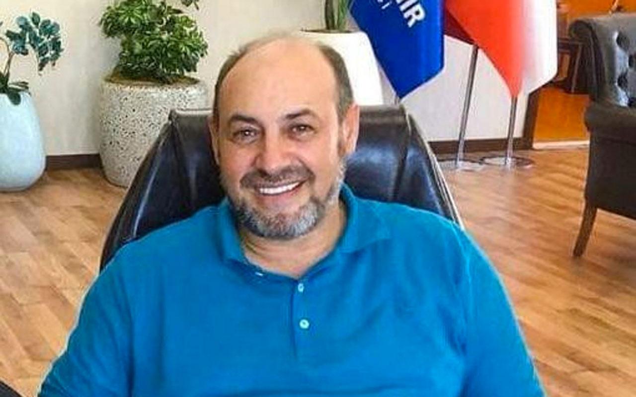 Çekmeköy'de silahlı kavga: Ünlü metafizik uzmanı Salih Memişoğlu hayatını kaybetti