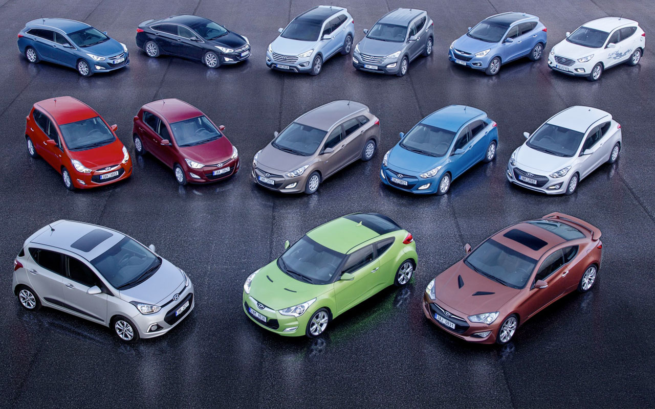 Sıfır otomobil kampanyaları coştu! Araç alacaklar dikkat 85 bin TL indirim fırsatı