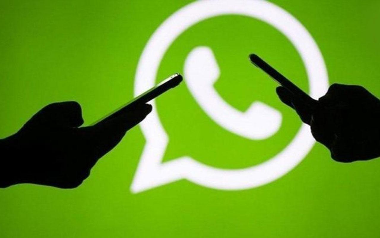 Bomba kulis: CHP'nin WhatsApp grubunda köstebek avı başlatıldı