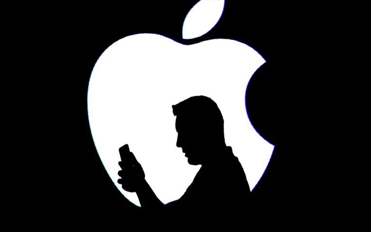 Apple'dan haber sızdı: İşte tanıtılması beklenen ürünler