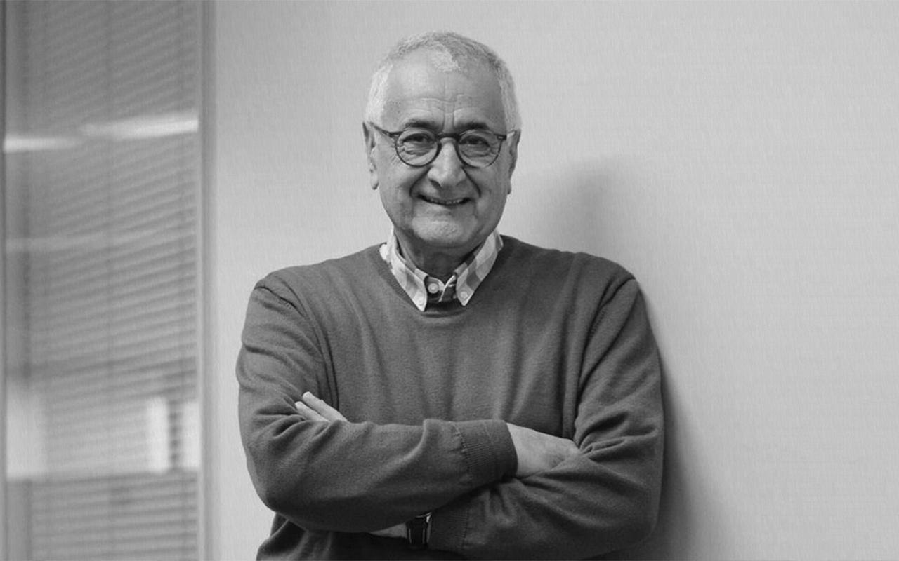 Prof. Dr. Doğan Cüceloğlu'nun ölümüne ilişkin soruşturmada takipsizlik kararı verildi