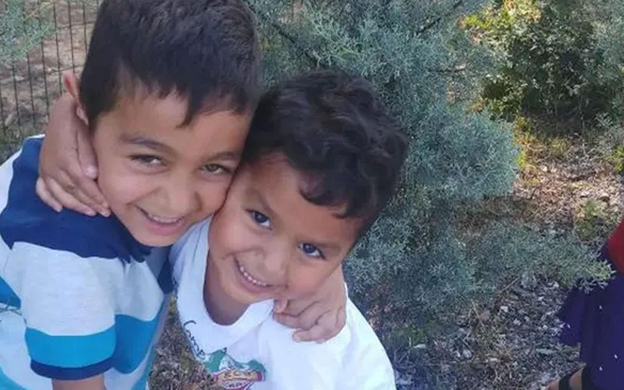 Çekmeköy'de kardeşlerin ölümü! İnşaat sahibi tutuklandı