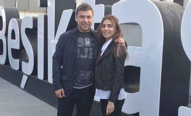 İsmail Küçükkaya'nın eski eşi Eda Demirci'den şaşkına çeviren iddialar