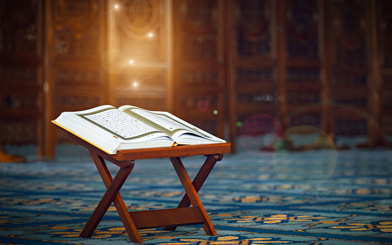 Kuran'da Miracı anlatan sureler ve Miraç kandili hadisleri bu gecenin önemi