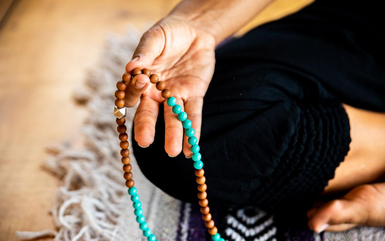 Kur'an'da Miraç Kandili Necm ve İsra suresi ! Kandil gecesi okunacak dua