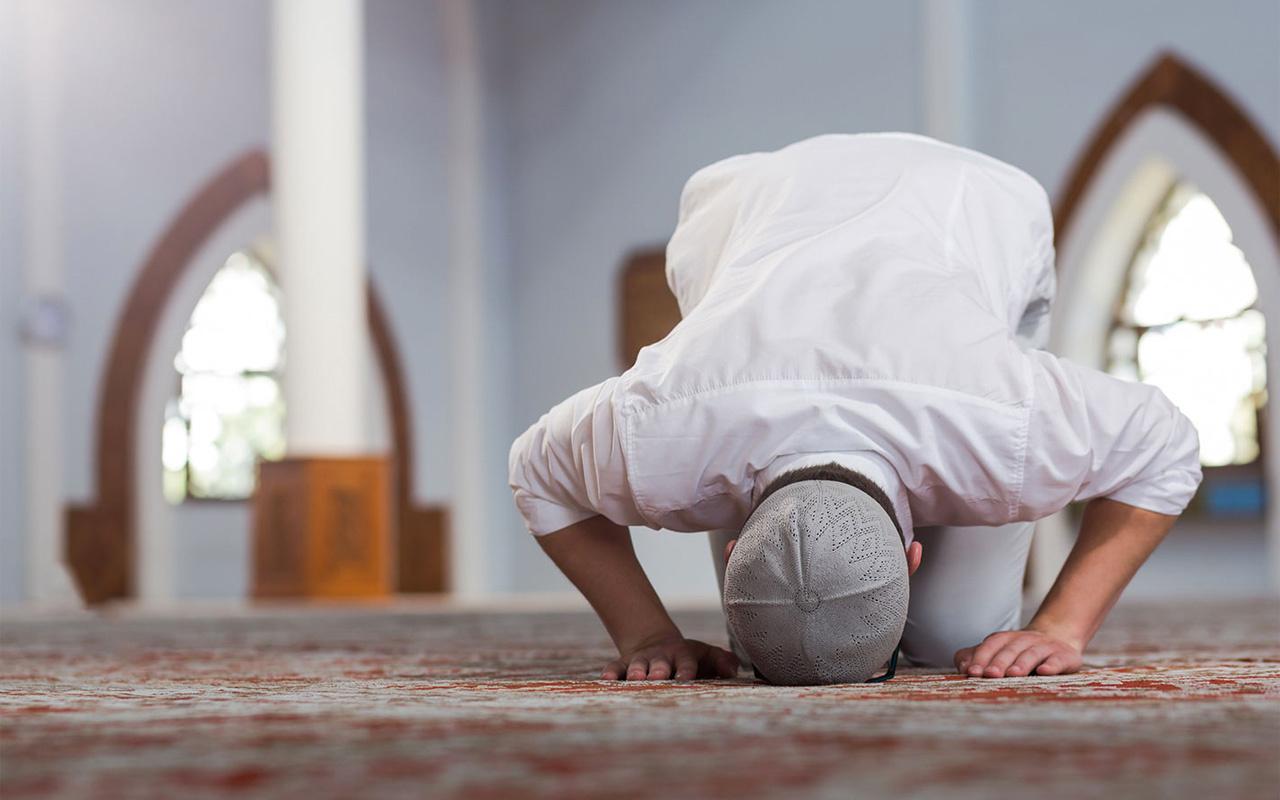 Miraç Kandili namazı nasıl kılınır ne zaman kaç rekattır? Kandil duası