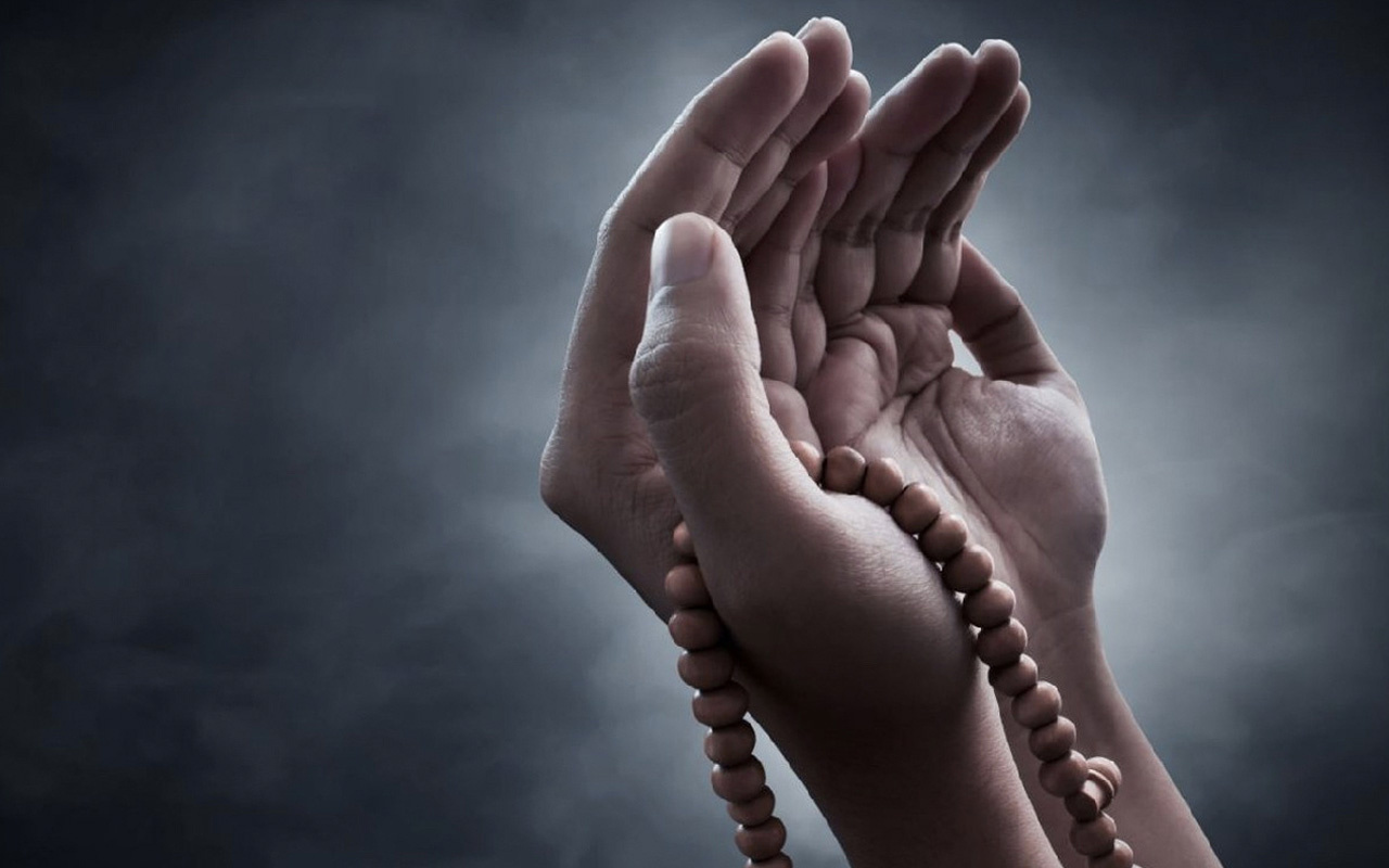 Teravih namazı kılınışı kaç rekat Diyanet teravih ne zaman kılınır?