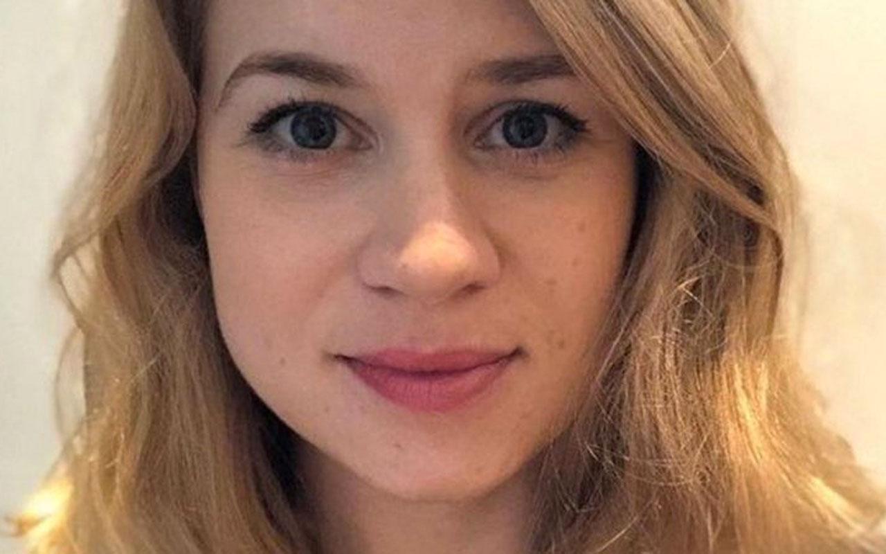 Londra'da ortadan kaybolan kadınla ilgili bir polis memuru gözaltına alındı