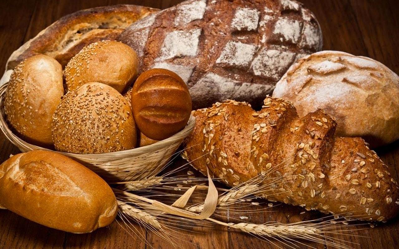 1 dilim çavdar ekmek kaç kalori kepek ve esmer tam buğday ekmeğin kalorisi
