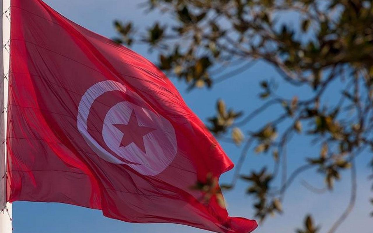 İsviçre, Tunus'a kaçırılan 1.7 milyon doları iade etti