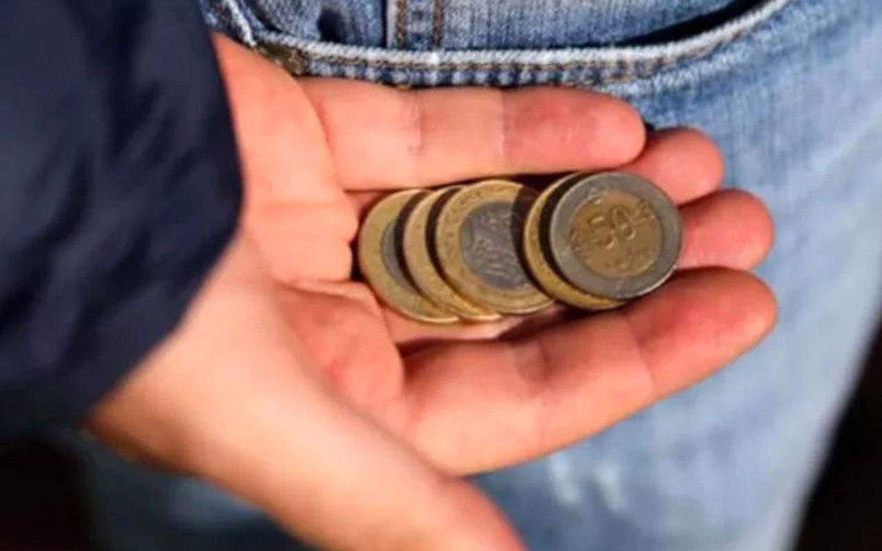Eğitim-İş anketi: Çalışanların yüzde 81'i yoksulluk sınırının altında