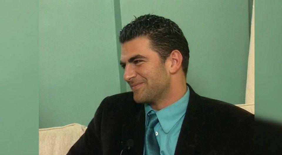 Seks kaseti var denmişti! Karahan Çantay'ın ölümü sonrası Sibel Can'ın hamlesi şaşkına çevirdi