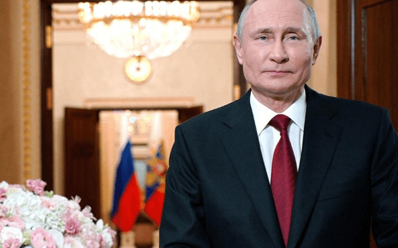 Vladimir Putin'den Türkiye'yi yakından ilgilendiren müjde! Kalmaya zorlamayacağız