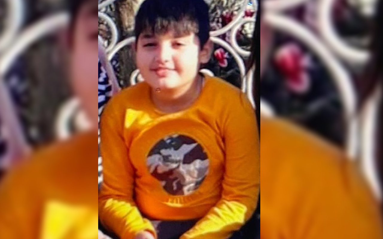 Dün Aydın bugün Beylikdüzü! 11 yaşındaki Ömer 16'ncı kattan atlayıp intihar etti