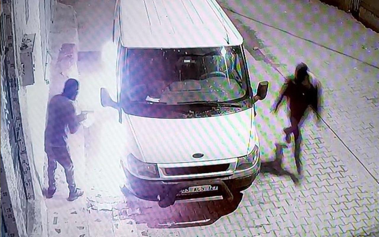 Şanlıurfa'da her gün saldırıya uğruyorlar dışarı çıkamıyorlar 'başımıza ödül koymuşlar'