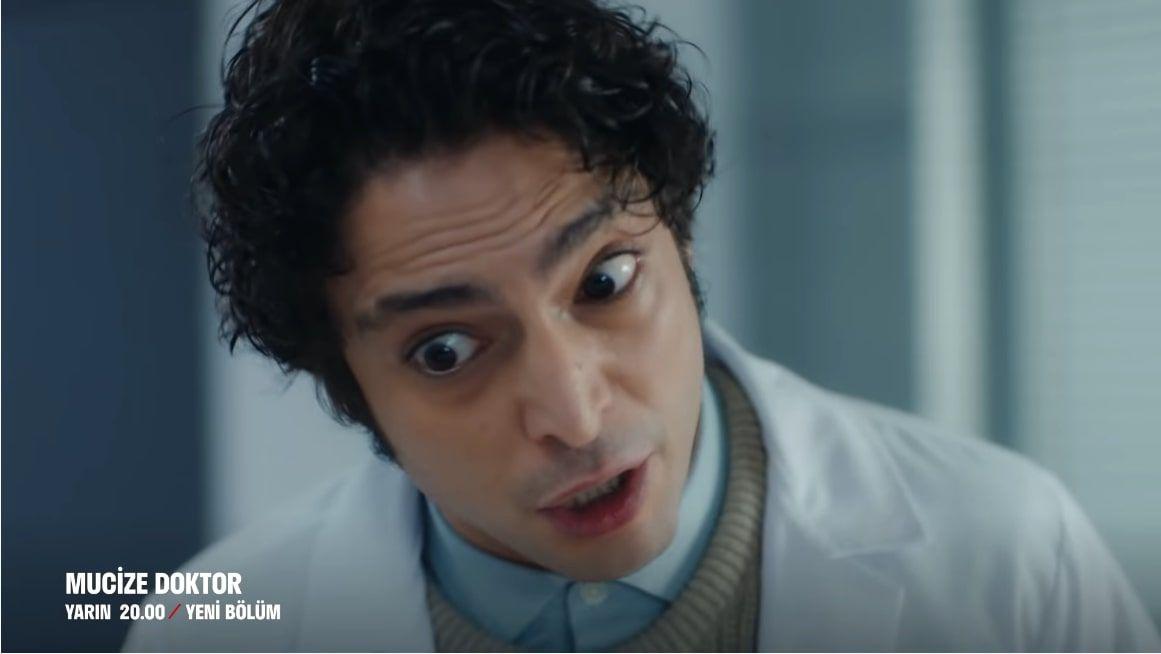 Mucizeler geri dönüyor FOX TV Mucize Doktor'da şaşırtan değişiklik!