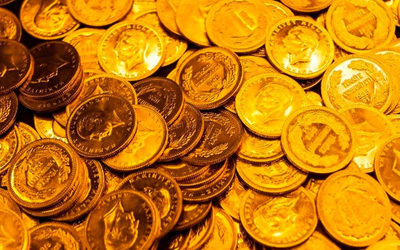 Altın kazandır mı? Kuyumcular Odası açıkladı: Altın fiyatları kesinlikle yükselecek