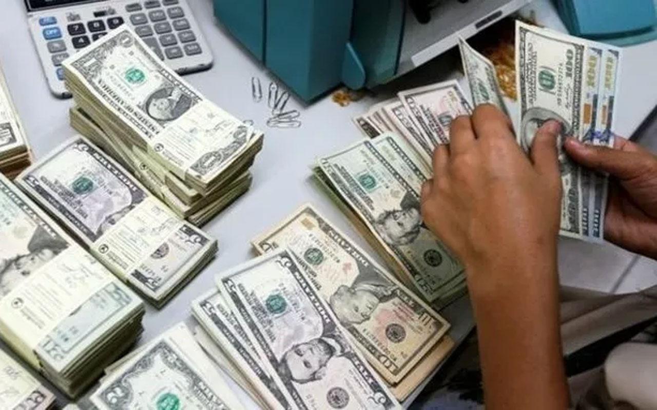 Dolar ne olur? İşte altında yeni hedef