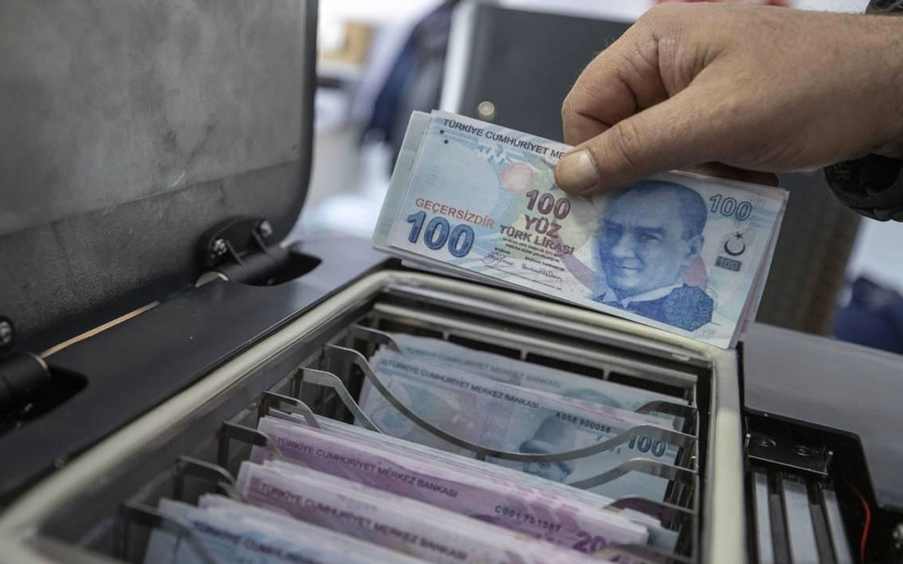 Erdoğan'ın müjdesinin detayları belli oldu! 6 ay ödemesiz 500 bin TL'ye kadar destek