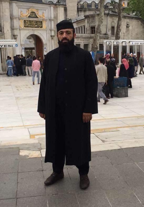 İzmir'de eşini öldüren Hüseyin Temurtaş'tan pes dedirten savunma! Bakın  niye öldürmüş - Internet Haber