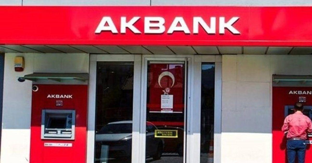 Kredi çekecekler için banka banka kredi faiz oranları! Konut, ihtiyaç ve taşıt kredisi...