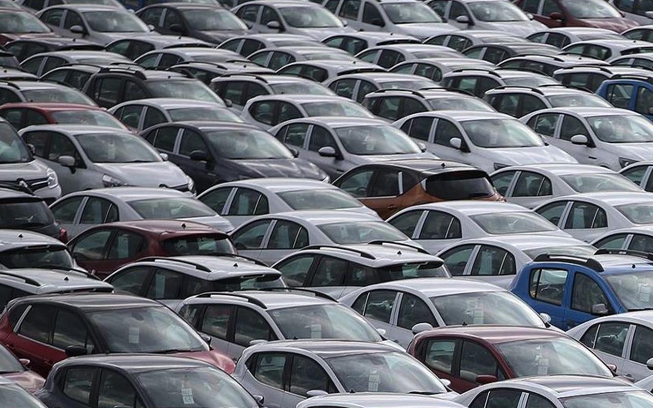 """""""Yılın Otomobili"""" seçimi! 27 aday belirlendi Fiat da var Tototo da..."""