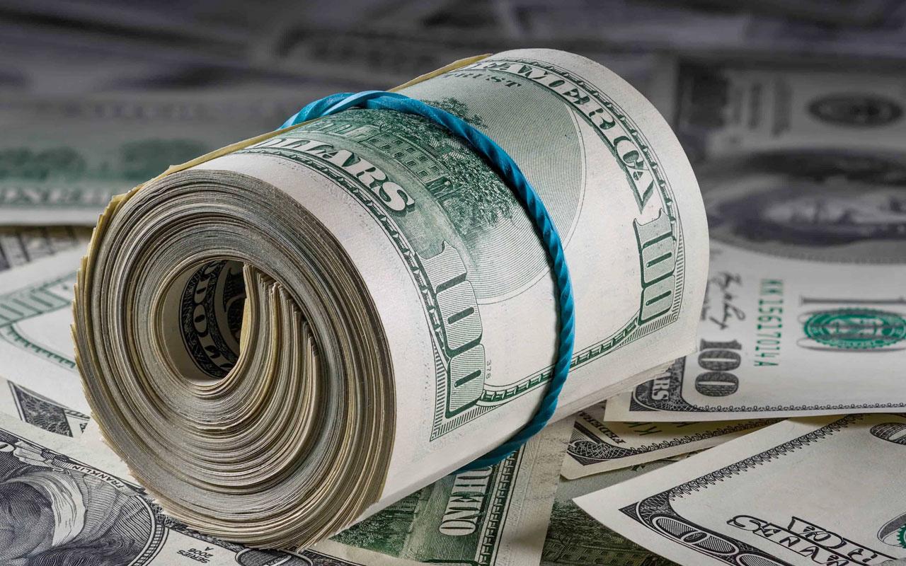 Selçuk Geçer fena uçtu: Dolar asıl şimdi patlayacak kur 14-16 TL olacak