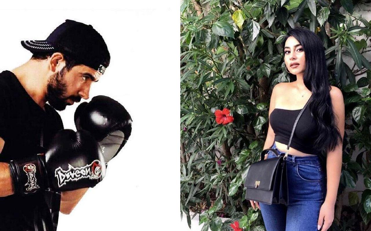 Zeynep'i öldüren boksörün, cezai ehliyeti tam çıktı