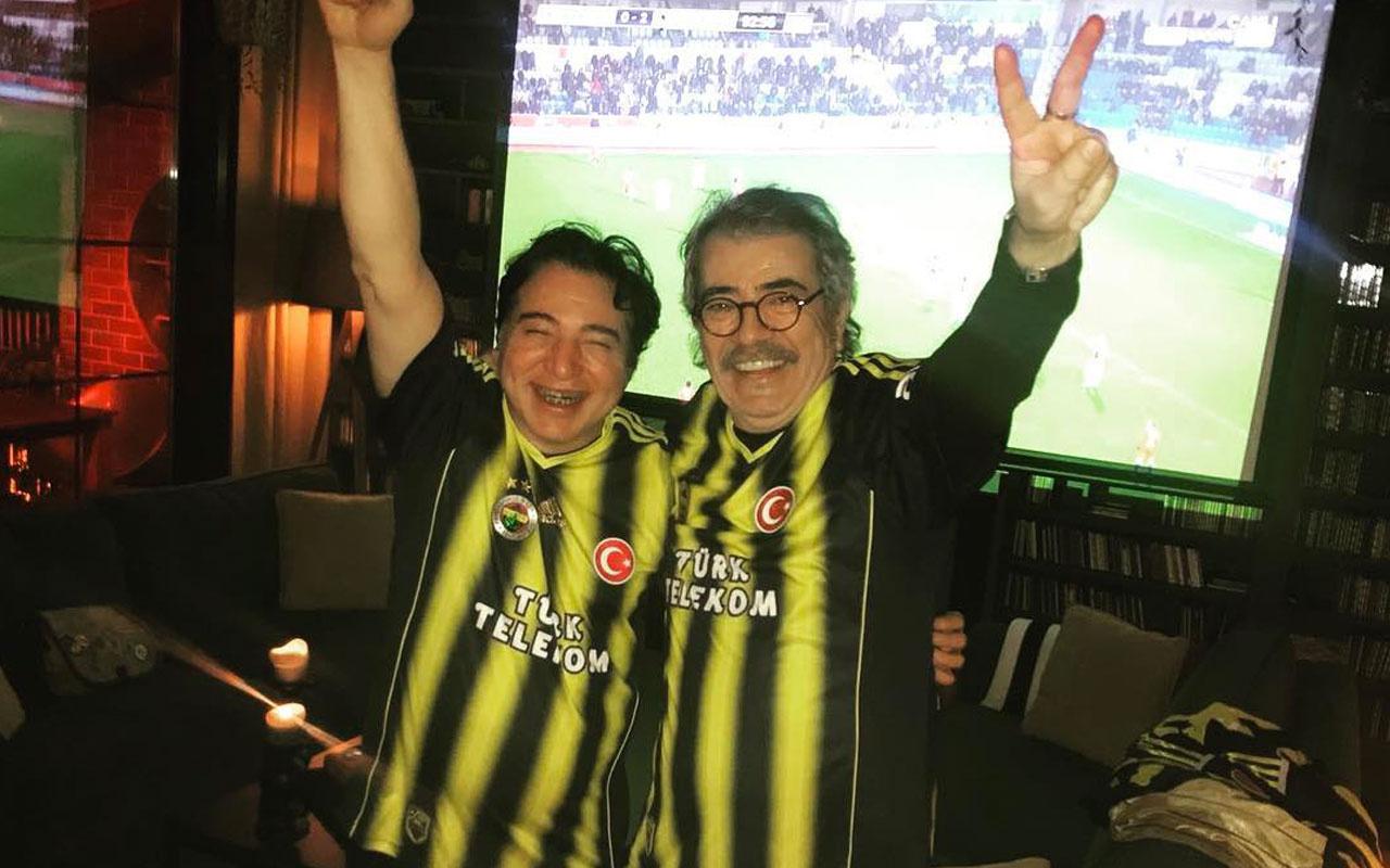 Fenerbahçe yenildi Fazıl Say çılgına döndü: Adam gibi teknik direktör lazım