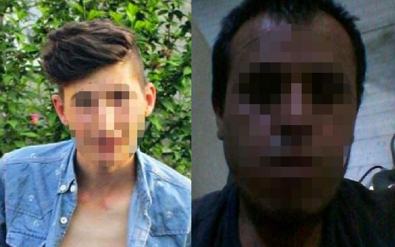 Sakarya'da engelli kıza cinsel istismarda anne, baba, 2 amca ve sevgili tutuklandı