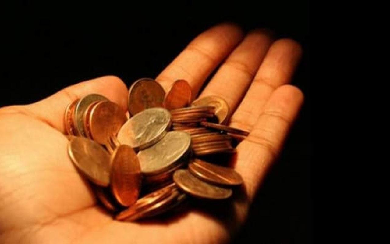 Diyanet 2021 Ramazan ayı fitre parasını belirledi! Fitre miktarı 28 TL oldu