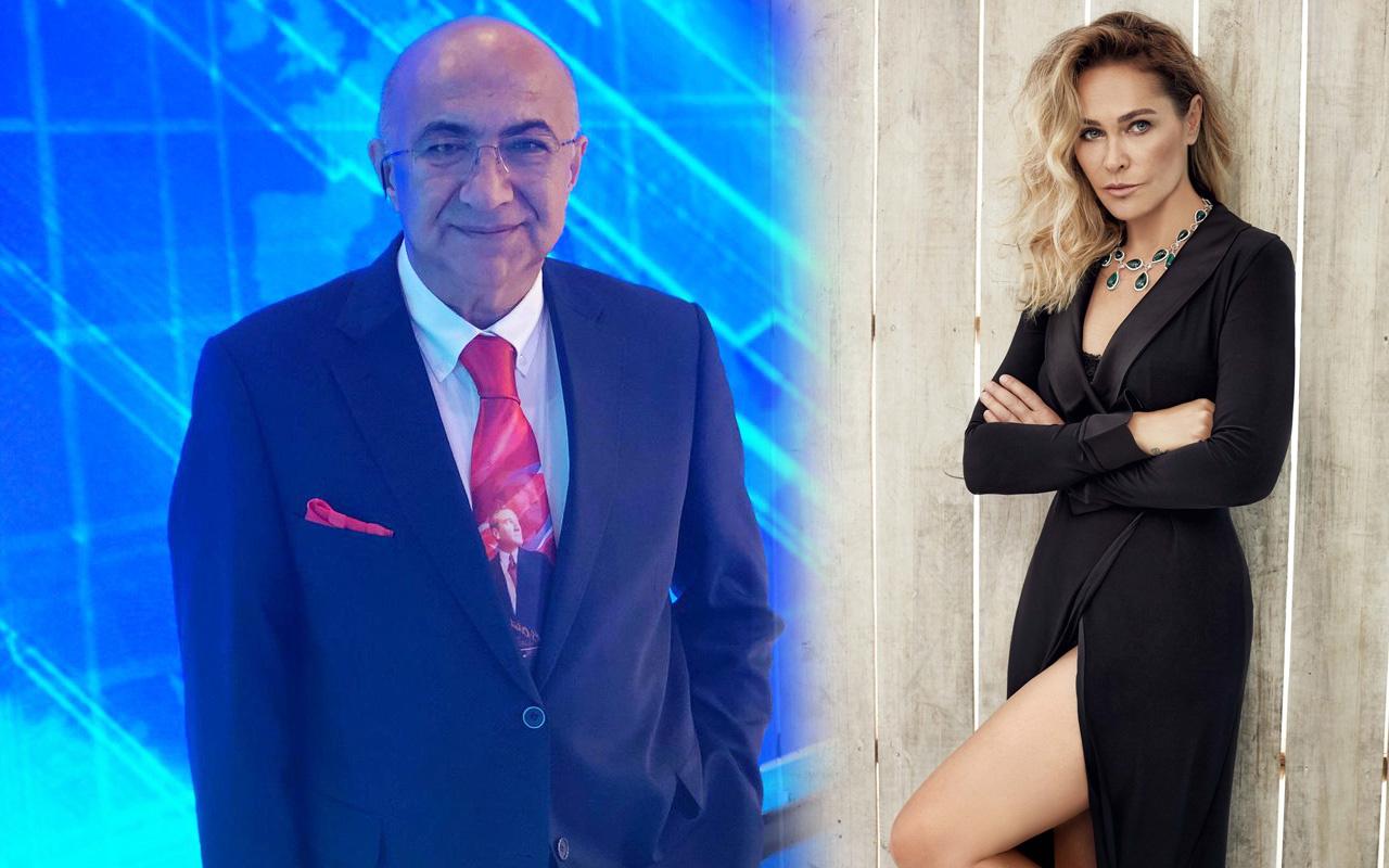 Müge Anlı'nın doktorundan Hülya Avşar'a bomba cinsel yönelim yorumu