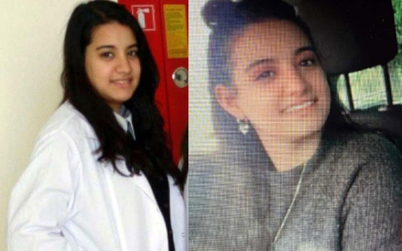 Düğün hazırlığı yapıyordu! Gaziantep'te genç hemşire intihar etti